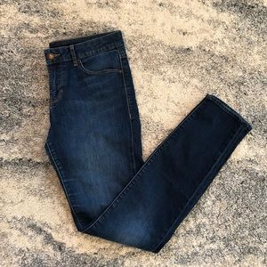 Articles of Society Skinny Jeans size 29